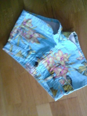 ralph lauren denim&supply Hot Pants w.25