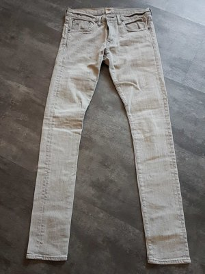 Ralph Lauren Denim&Supply Jeans
