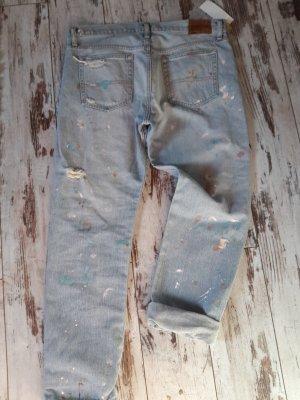 Ralph Lauren denim&supply Jeans Gr.30 Neu