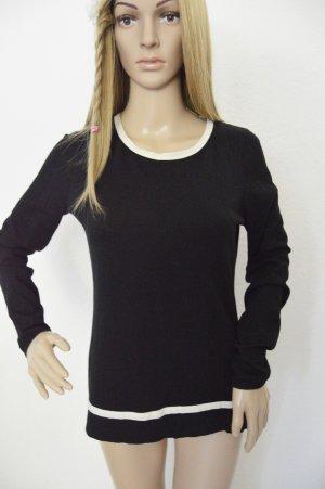 Ralph Lauren dünner feiner Pullover gr.S elegant