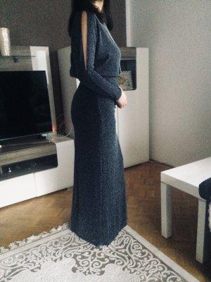 Ralph Lauren Elegantes Designerkleid