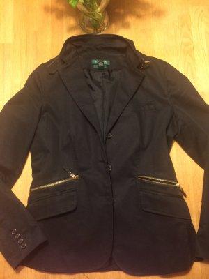 Ralph Lauren Exclusive Blazer Jacke M