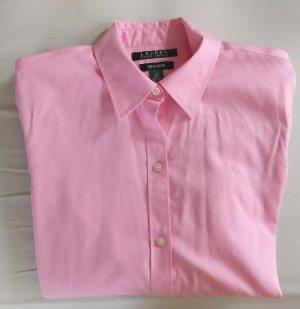 Ralph Lauren Frauenhemd skinny