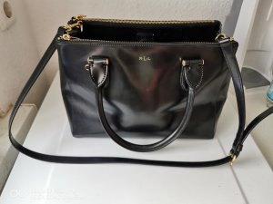 a435d1b305e0c Ralph Lauren Taschen günstig kaufen