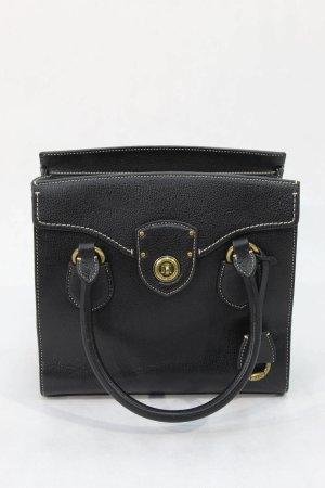 d0c04fd2c8c2a Lauren by Ralph Lauren Taschen günstig kaufen