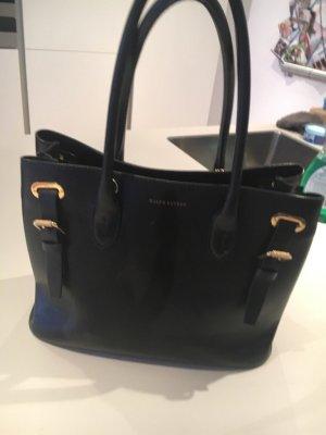 Ralph Lauren Handtasche Luxus