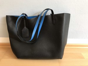 Ralph Lauren Shopper multicolored