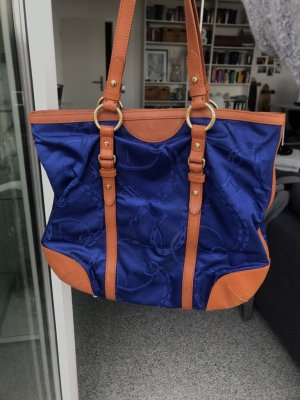 Ralph Lauren Handtasche zu verkaufen