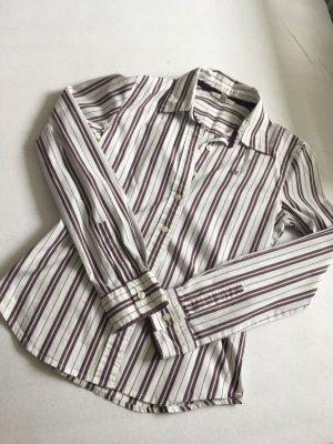Ralph Lauren Hemd gestreift neuwertig