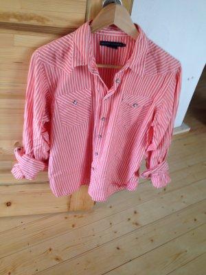 Ralph Lauren Hemd zu verkaufen