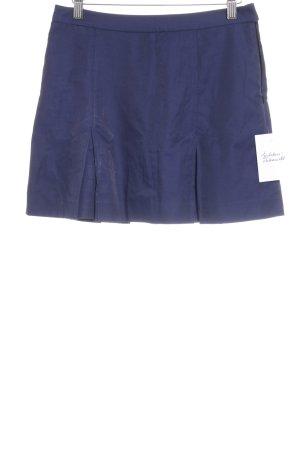 Ralph Lauren Hosenrock dunkelblau klassischer Stil
