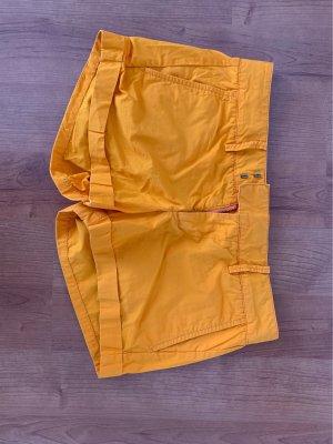 Ralph Lauren Hot Pants