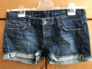 Ralph Lauren Hot Pants Gr. 28