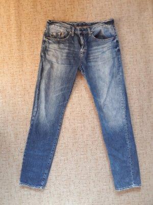 Ralph Lauren Jeans 27