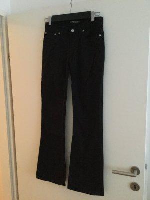 Ralph Lauren Jeans Bootcut