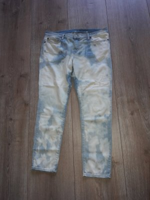 ralph lauren jeans denim & supply gr. 30 = 42/44