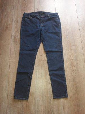 ralph lauren jeans gr. 14=44