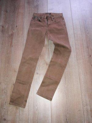 ralph lauren jeans gr. 26 =36