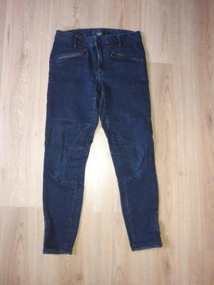 ralph lauren jeans gr. 29=36