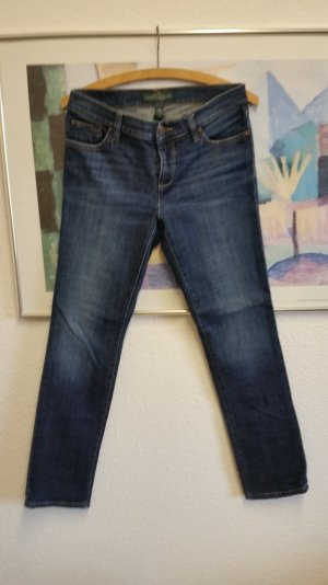 Ralph Lauren Jeans Gr. 34-36