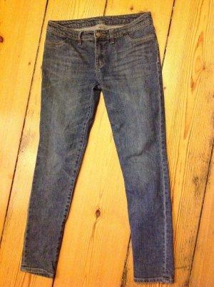 Ralph Lauren Jeans Gr. 36 (16 years)