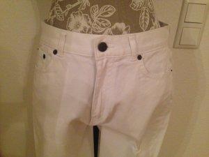 Ralph Lauren Jeans, Gr.8, ungetragen