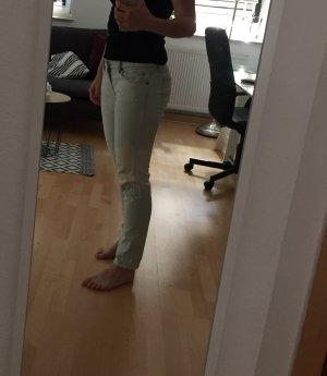 Ralph Lauren Jeans Größe 36