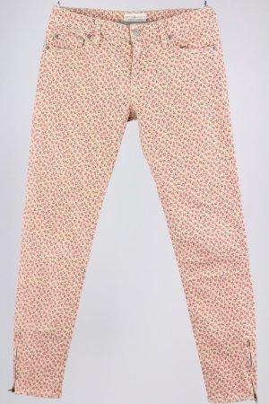 Ralph Lauren Jeans rot Größe 27 1712030150622