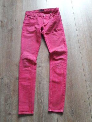 ralph lauren jeans skinny gr. 26=38