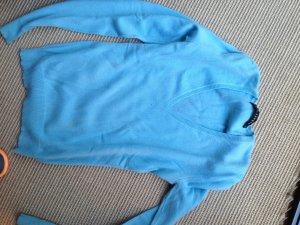 Ralph Lauren Kashmir Pullover Gr. 34