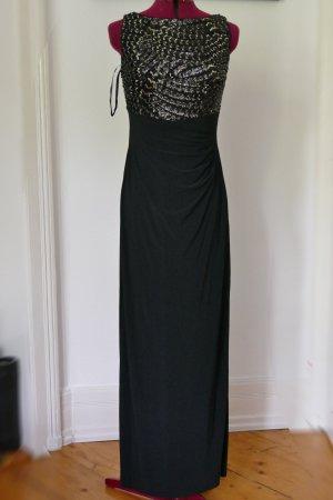 Denim & Supply Ralph Lauren Ball Dress black-sand brown