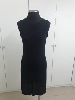 Ralph Lauren Kleid dark navy