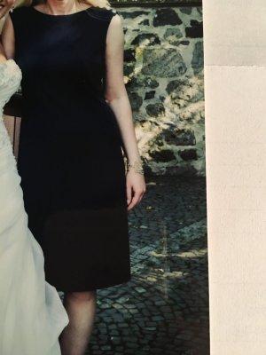 Ralph Lauren Kleid Gr. S