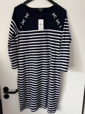 Ralph Lauren Kleid Gr.XL mit Etikett