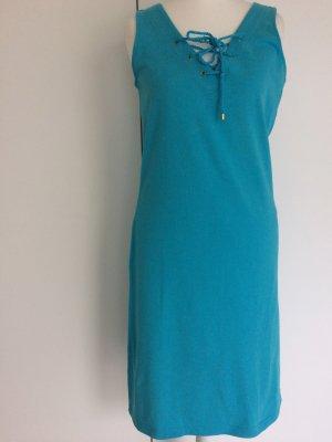 Ralph Lauren Kleid Gr XS Blau