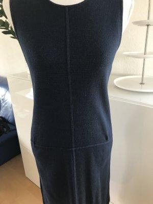 Ralph Lauren Kleid, Größe 36, Wollkleid
