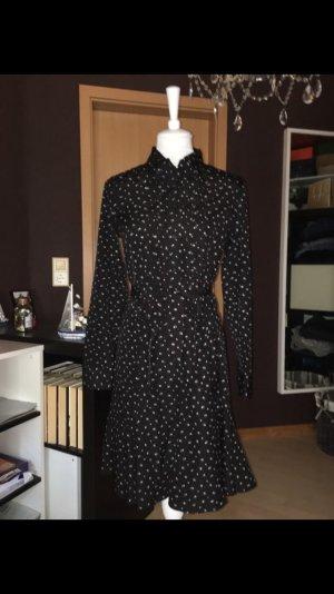 Ralph Lauren Kleid Größe 38