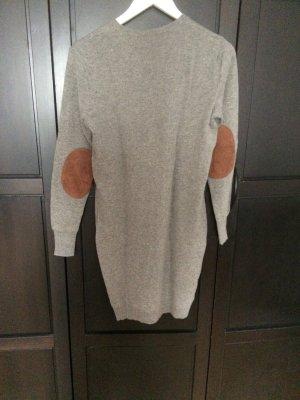 Ralph Lauren Kleid, langer Pullover, L