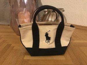 Ralph Lauren kleine Handtasche