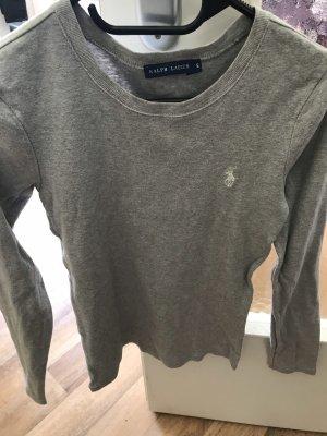 Ralph Lauren langarm Shirt