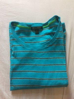 Ralph Lauren Langarm- Shirt