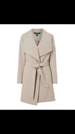 Ralph Lauren Coat multicolored