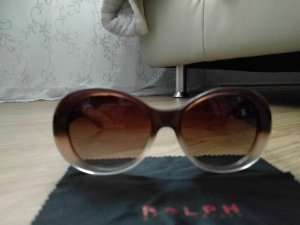 Ralph Lauren Lauren Sonnenbrille