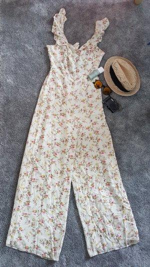 Ralph Lauren Maxi Kleid/ Sommer Kleid