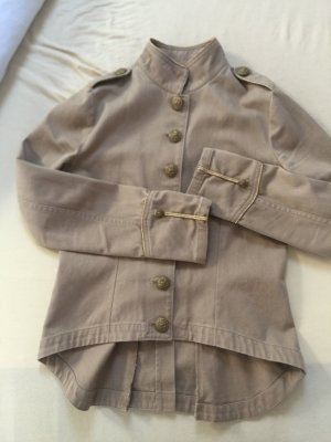Ralph Lauren Military Jacke