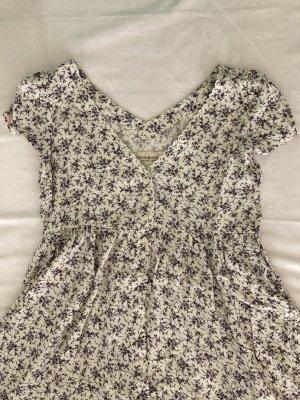 Ralph Lauren Minikleid