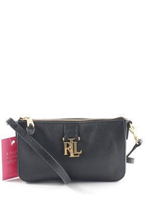 Ralph Lauren Mini Bag black elegant