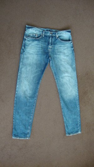Ralph Lauren Momfit Jeans 38