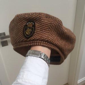 Ralph Lauren Mütze