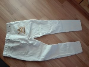 Ralph lauren original jeans